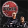 JM ROCK RADIO Podcast Download
