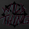 Wild Thing Podcast Download