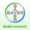 Bayer Audio research - Der Wissenschaftspodcast von Bayer Podcast Download