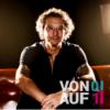 Von 0 auf 1 - Gründer und Unternehmer-Podcast