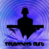 Soundcheck Guru Podcast Download