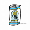 Penne Rigate Podcast Download