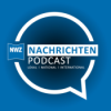 NWZ Nachrichten Podcast