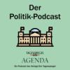 Agenda Podcast