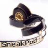 Sneakpod Podcast Download
