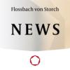 Finanz-News von Flossbach von Storch