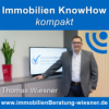 Immobilien KnowHow kompakt