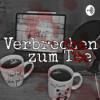 Verbrechen zum Tee