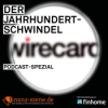 Wirecard - der Jahrhundertschwindel