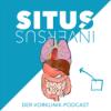 Situs Inversus – Der Vorklinik-Podcast