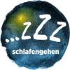 Lioran Schlafengehen – kleine Reisen zum Einschlafen und Entspannen