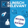 Klinisch Relevant