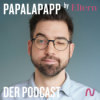 Papalapapp.podcast