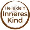 Heile dein Inneres Kind