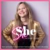 Herzzeit Podcast | Spiritualität | Persönlichkeitsentwicklung | Inspiration | Transformation | Meditation