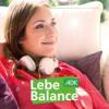 Achtsamkeit mit Lebe Balance