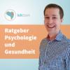 ichStark - der Ratgeberpodcast zu Psychologie, Gesundheit und Lebenszufriedenheit