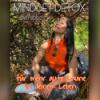 Mindset Detox mit Natie - für mehr gute Laune in deinem Leben