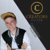 Creators Circle Celebration Podcast