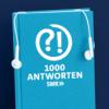 1000 Antworten