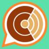 Comic-Cookies Podcast Download