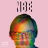 NBE - Die Nilz Bokelberg Erfahrung