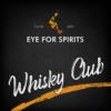 Eye for Spirits Whisky Club