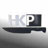 Hobbykoch Podcast (MP3-Feed)