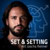 Set & Setting