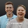 Der 7-Minuten-Podcast