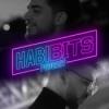 HabiBITS Podcast