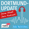 Dortmund-Update