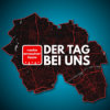 Radio Emscher Lippe – Der Tag bei uns