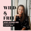 Pia Mortimer - Wild & Frei