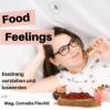 Achtsam Essen & Ernährungspsychologie. Achtsam Essen Podcast.
