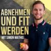 Abnehmen und fit werden mit Simon Mathis