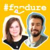 Foodure Podcast
