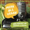 Einfach Vegan - der Forscherpodcast