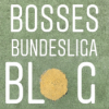 Bosses Bundesliga Blog