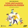 MINDSHIFT | Perspektivwechsel für ein selbstbestimmtes, glückliches und erfülltes Leben