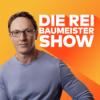 Die Rei Baumeister Show