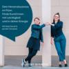 Boost my Business - Online Marketing Coaching für deinen Erfolg