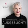 Status AUSGEBUCHT! Mit EXPERT BRANDING zum begehrten Experten