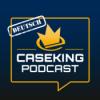 Caseking Podcast - Deutsch