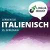 Italienisch lernen mit LinguaBoost