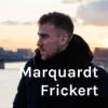 Marquardt Frickert
