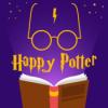 Happy Potter
