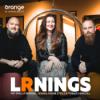 Lrnings - Der Podcast für #Business & #Karriere