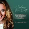 Feminess | Free your mind | Die besten Erfolgsstrategien für Frauen