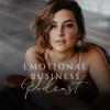 Emotional Business Podcast
